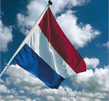 La neutralité du net devient une obligation légale aux Pays-Bas | net neutralité | Scoop.it