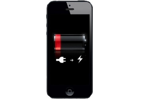 The iPhone's battery life is still an issue with many people - We highlight ways to improve this. | iPhone Related  News, Reviews & Gossip. | Scoop.it