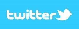 Twitter'da Facebook'a Benzeyen Değişimler | genel | Scoop.it