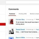 Google Tweaks YouTube Comment Management to Appease Angry Content ... - Gizmodo UK | consomacteur e-commerce | Scoop.it