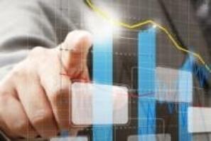 Créer sa boîte : les nouveaux secteurs dynamiques | Creation d'Entreprise | Scoop.it