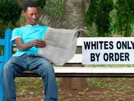 Racism Is So Insidious, Even Black People Underestimate It | Change | Scoop.it