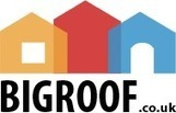 property management software | property management software | Scoop.it
