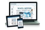 Online-Kurs der Hochschule Rhein-Main stößt auf überwältigende Resonanz - Main-Spitze | Offene Bildung | Scoop.it