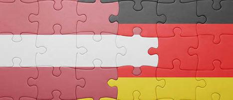 Primus Launches German Desk | CEE Legal Matters: News | Scoop.it