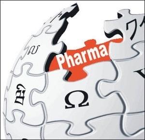 Marketing at 24 Frames per Second | Digital Health Marketing | Scoop.it