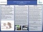 Lemierre poster presentation | (Academic & Scientific) Poster Presentation | Scoop.it