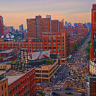 US Economy and Urban Changes | Sustainable Cities Collective | Urban economy | Scoop.it