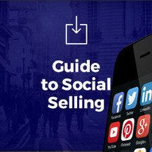 What Exactly Is Social Selling? A Simple Definition | Social Selling:  with a focus on building business relationships online | Scoop.it