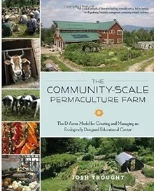The Community-Scale Permaculture Farm | Eco Village | Scoop.it