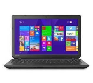 Toshiba Satellite C55-B5298 15.6-Inch Laptop Review | Mobile Gadgets | Scoop.it