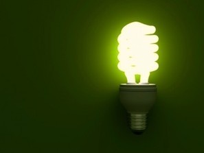 Power Full! 10 New Energy Facts | MoreMarketing | Scoop.it