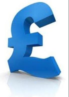 Same Day Loans- Debit Card Loans- No Credit Check Loans | Debit Card Advance | Scoop.it