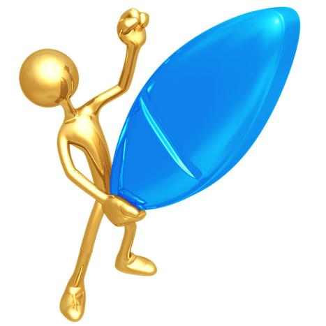 Penis Enlargement Pills: Increase Your Penis Size Naturally - News - Bubblews   Penis Enlargement Products   Scoop.it