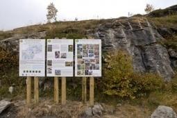 Loi Biodiversité : les premiers décrets en consultation | Environnement | Scoop.it