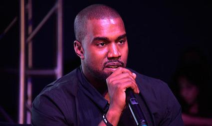 Le prochain album de Kanye west sera un EP | Rap , RNB , culture urbaine et buzz | Scoop.it