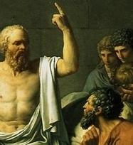 Les différentes visions du bonheur | La Fabrique Spinoza | Nouveaux paradigmes | Scoop.it