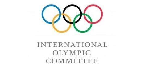 IOC sanctions 16 athletes for failing anti-doping tests at Beijing 2008 | Doping in Sport - A Jamaican Insider's Perspective | Scoop.it
