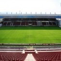 Prediksi Liga Europa Trabzonspor vs Apollon Limassol Tgl 29 November 2013 - Judi Bola 828 | Agen Bola Online | Scoop.it