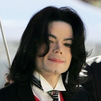 Interesting Profiles - Michael Jackson | Interesting Profiles | Scoop.it