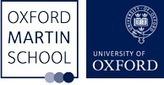 Africa, Dams and Development | Videos | Oxford Martin School | Development Economics | Scoop.it