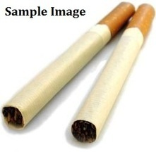 What does your cigarette tell about you? | KillerCigarettes.com | Cigarette online | Scoop.it