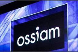 Impressive first year for Ossiam's low volatility FTSE 100 ETF | Smart Beta & Enhanced Indices | Scoop.it