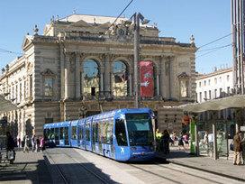 2 Cities in US, France Join IBM Smarter Cities Initiative | Digital-News on Scoop.it today | Scoop.it