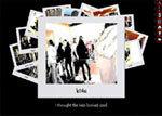 Transmedia: Inanimate Alice-A Digital Novel   Visual*~*Revolution   Scoop.it