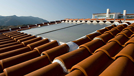 El Gobierno andaluz abre una línea de incentivos de 200 millones para mejoras energéticas en edificios y viviendas - Portavoz del Gobierno Andaluz | Rehabilitacion viviendas Malaga | Scoop.it