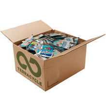 TerraCycle | Outsmart Waste | Serious Games & Homo Ludens | Scoop.it