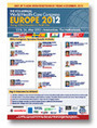 The 8th Annual World Health Care Congress - Europe | EMRAnswers #HITSM | Scoop.it