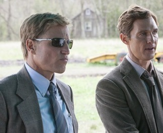 HBO Original Series True Detective S108: Form And Void | film industry | Scoop.it