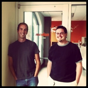 Instaearth, the founders interview | Appertunity's fun & creative iphone news | Scoop.it