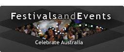 Australia Network - Study English - Series 3: Episode Seventeen - Talking about Festivals and Celebrations | gramàtica anglesa | Scoop.it