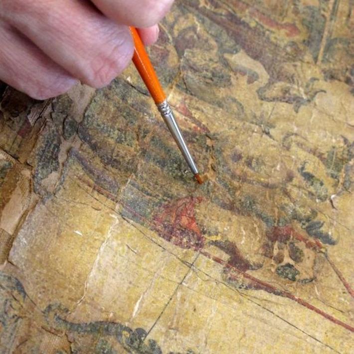 Curating the past | ABC (Australie) | Kiosque du monde : Océanie | Scoop.it