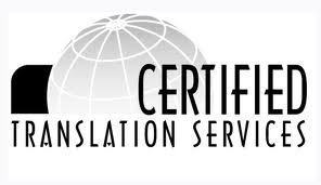 Certified Translation Services| Certified Translation Agencies in India. | Translation Services in India | Scoop.it