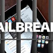 How to Jailbreak Your iPhone or iPad   Nerd Vittles Daily Dump   Scoop.it