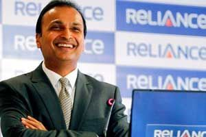 RCom launches Android 3G tablet for Rs 12,999  - The Times of India | Techie News From Around The World | Scoop.it