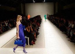 Milano si prepara alla Fashion Week con mostre fotografiche, incontri e live streaming | fashion | Scoop.it