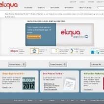Oracle acquiert Eloqua, spécialiste de l'automatisation du marketing | SD FR | Scoop.it