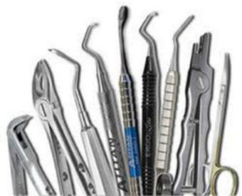 Uses of Quality Dental Equipment | B2B Blog | Scoop.it