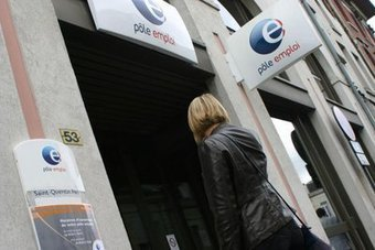 Saint-Quentin : la ville teste les emplois francs   Aisne Nouvelle   Actu RH - Pro&Co   Scoop.it