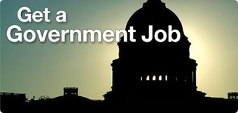 Staff Selection Commission -  Recruit The Staff In India | Latest Government Jobs In India | Scoop.it