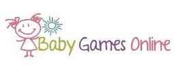 Play Baby Games Online | broad | Scoop.it