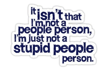 How to Lead Stupid People | Executive Coaching Growth | Scoop.it