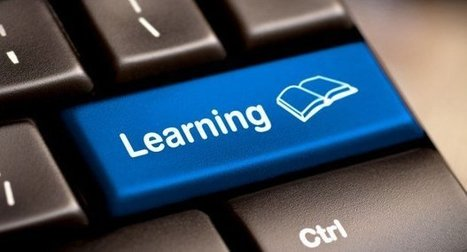 The Top 10 Things You Should Know About Teaching Online | E-learning | Scoop.it