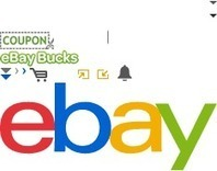 Electronics, Cars, Fashion, Collectibles, Coupons and More Online Shopping | eBay | chathu | Scoop.it