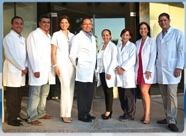 Blue Net Hospitals | Affordable Surgery in Cabo San Lucas, Mexico | Top LASIK Surgery in Mexico | Scoop.it
