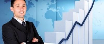 Per trovare lavoro, pensa come un venditore | EuroCurriculum - Servizio di traduzione CV | Trovare lavoro all'estero | Scoop.it